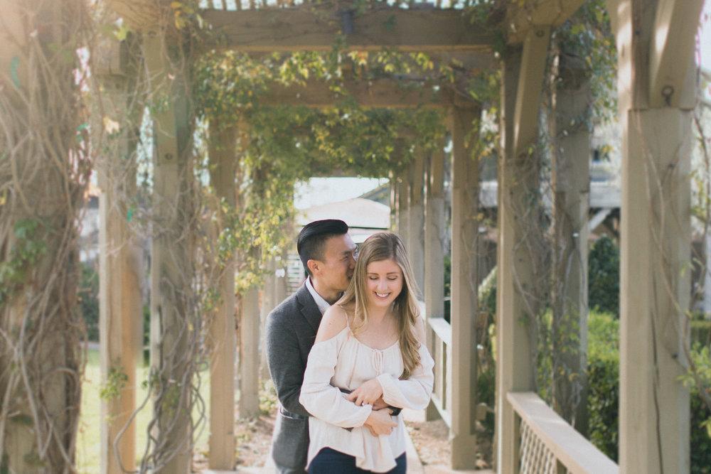 Sam & Rachael Proposal-93.jpg