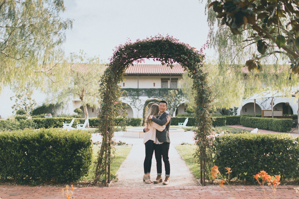 Sam & Rachael Proposal-59.jpg