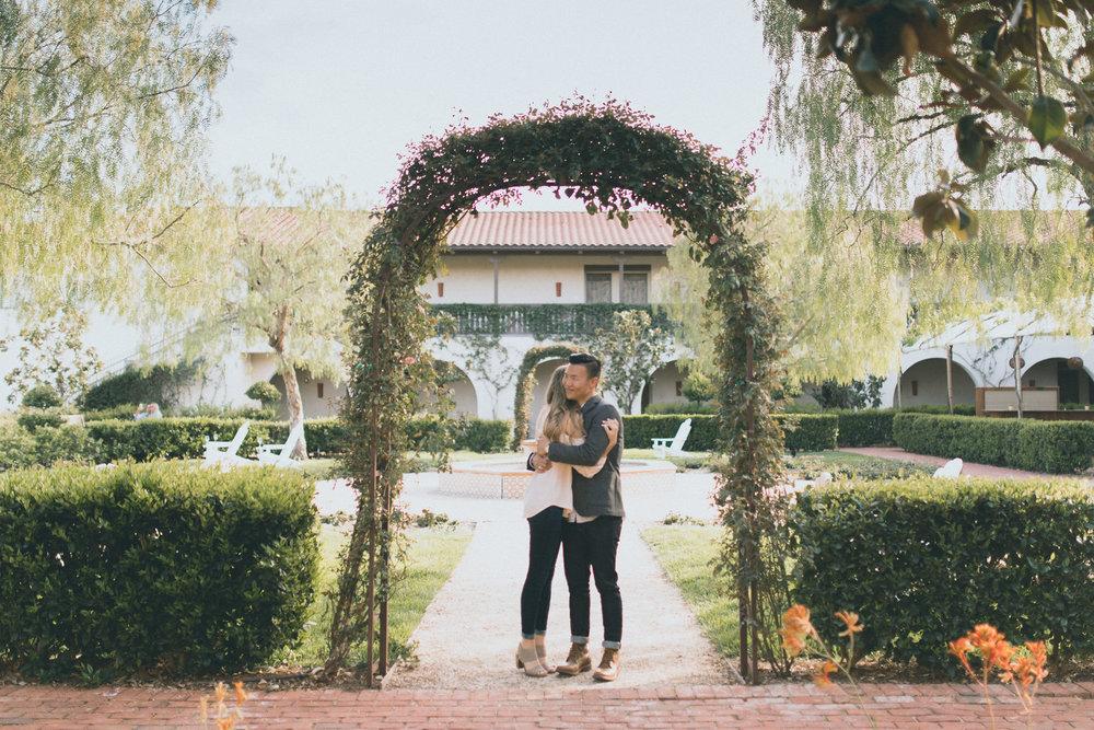 Sam & Rachael Proposal-60.jpg