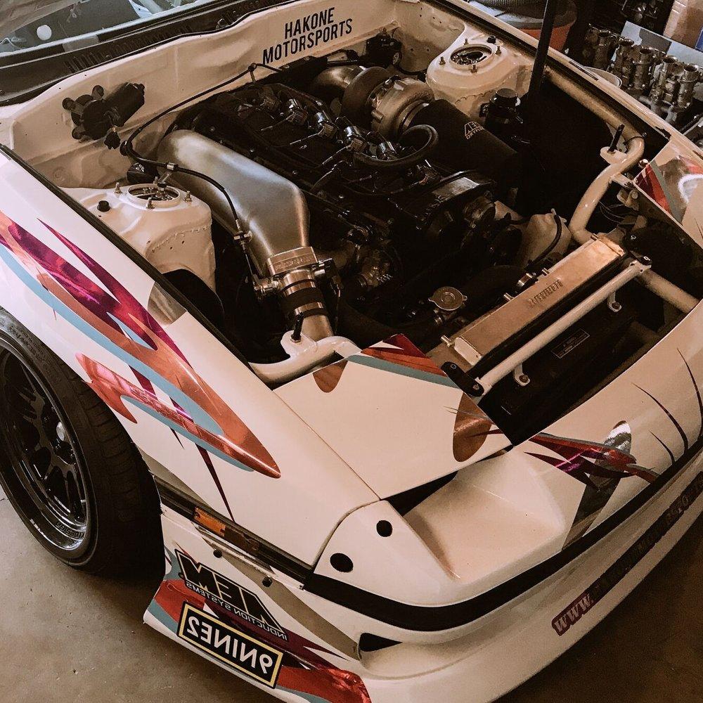 hakone_motorsports_rb7_rx7