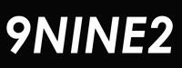 9NINE2-logo-email.jpg