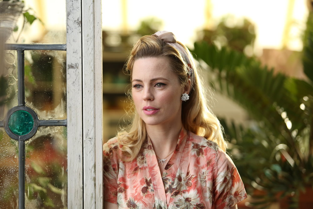 The Butterfly Tree_Melissa George as Evelyn_1H8A8958_By Matt Hart.JPG