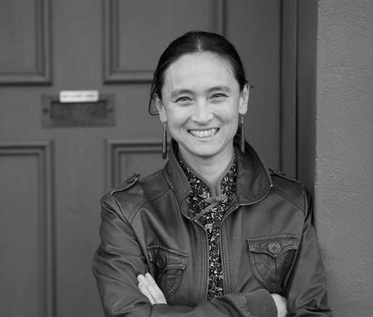 Caitlin Yeo, Composer