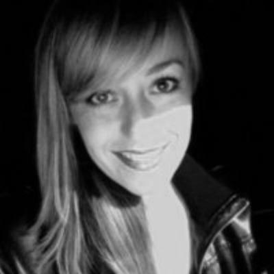 Emma Bortignon, Sound Designer