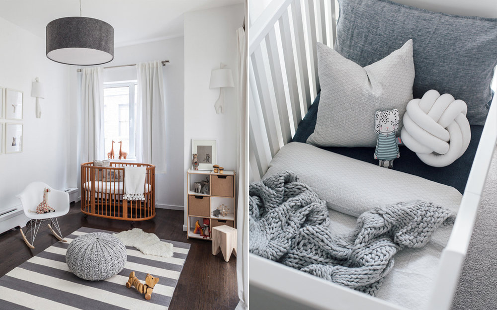 KOEL Stories | KOEL Interiors: These Kids Rooms Get Styling with Yarns Right