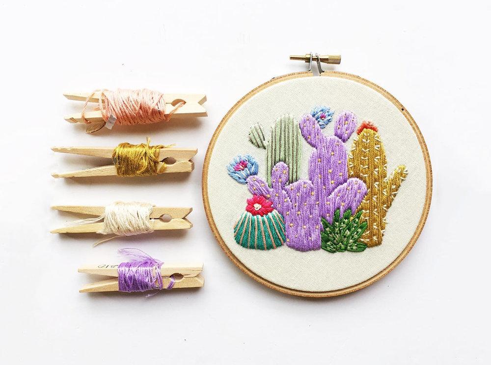 cactusloving-6.jpg