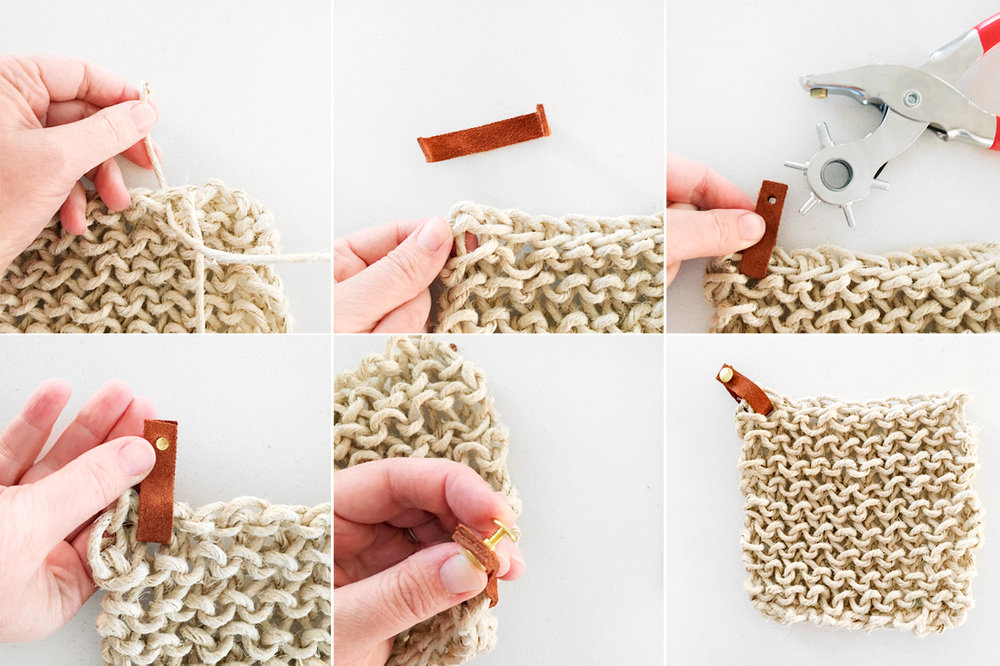 Copy of Knit-Twine-Potholder-FlaxTwine-1.jpg