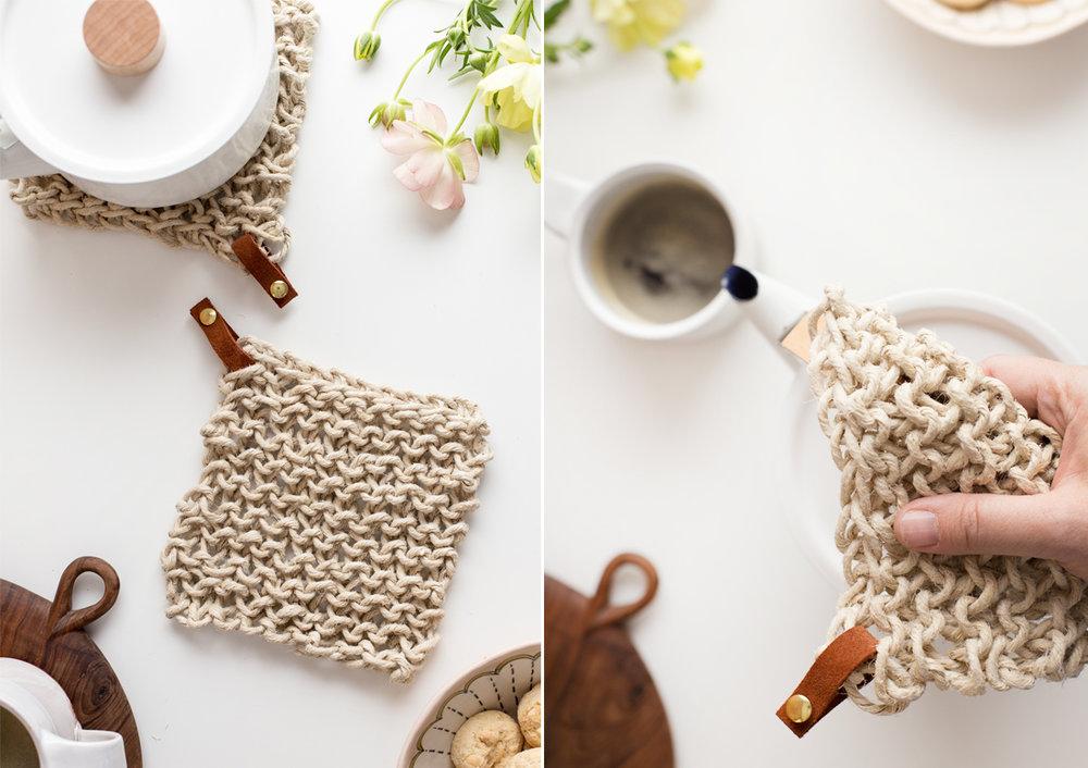 Knit-Twine-Potholder-FlaxTwine-3.jpg