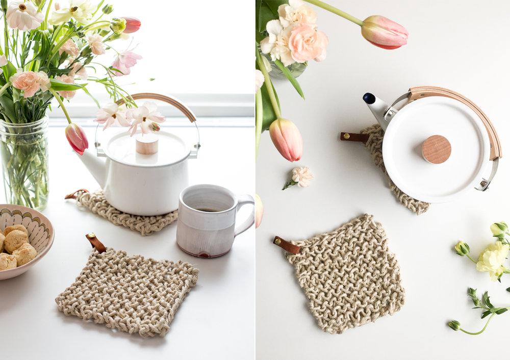 Knit-Twine-Potholder-FlaxTwine-5.jpg