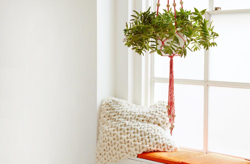 flaxandtwine-planter-1.jpg
