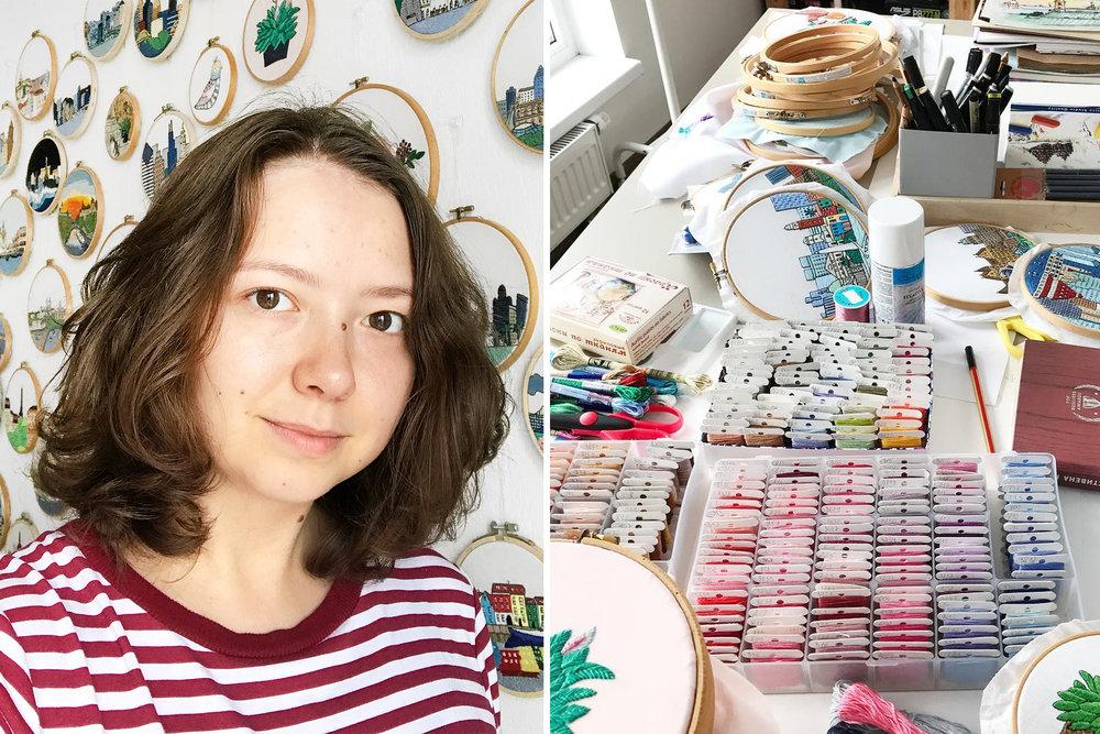 Ksenia Guseva Koel Stories 8.jpg