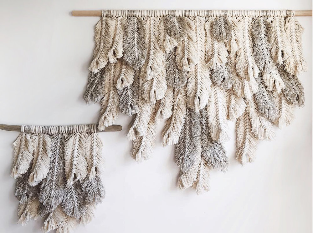 Macrame Leaves_Juniper + Fir.jpg