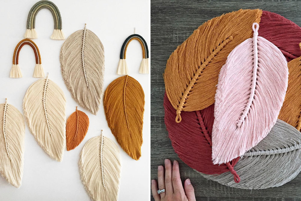 Macrame Leaves_Peanut Butter & Jelly Bean.jpg