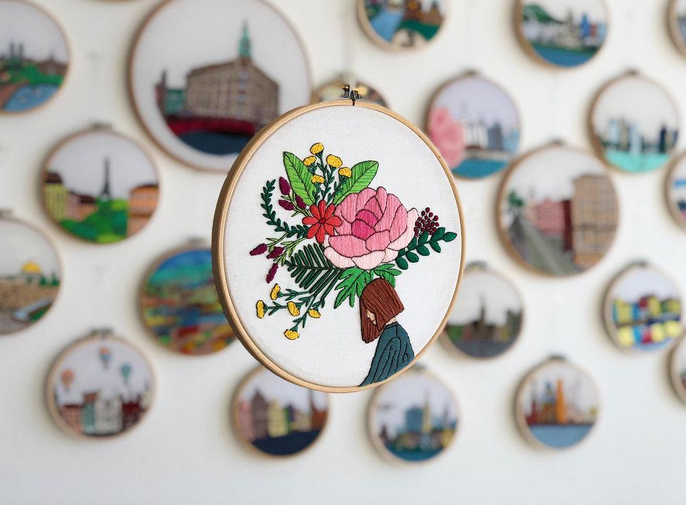 Ksenia Guseva Koel Stories 3.jpg