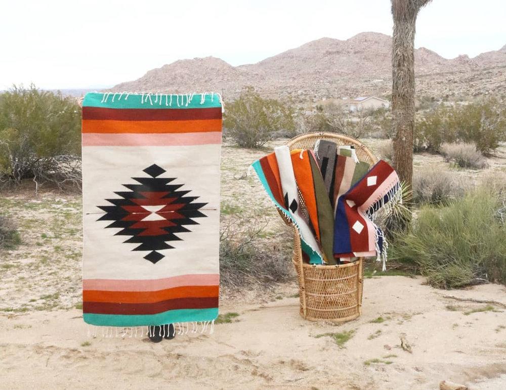 Tribal Gang_Tribe and True_Koel Stories.jpg