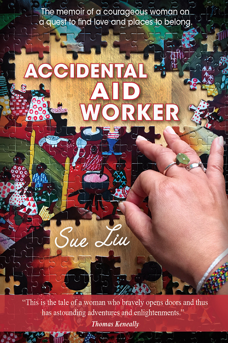 sue-liu_accidental-aid-worker.png