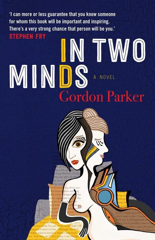 gordon-parker_in-two-minds