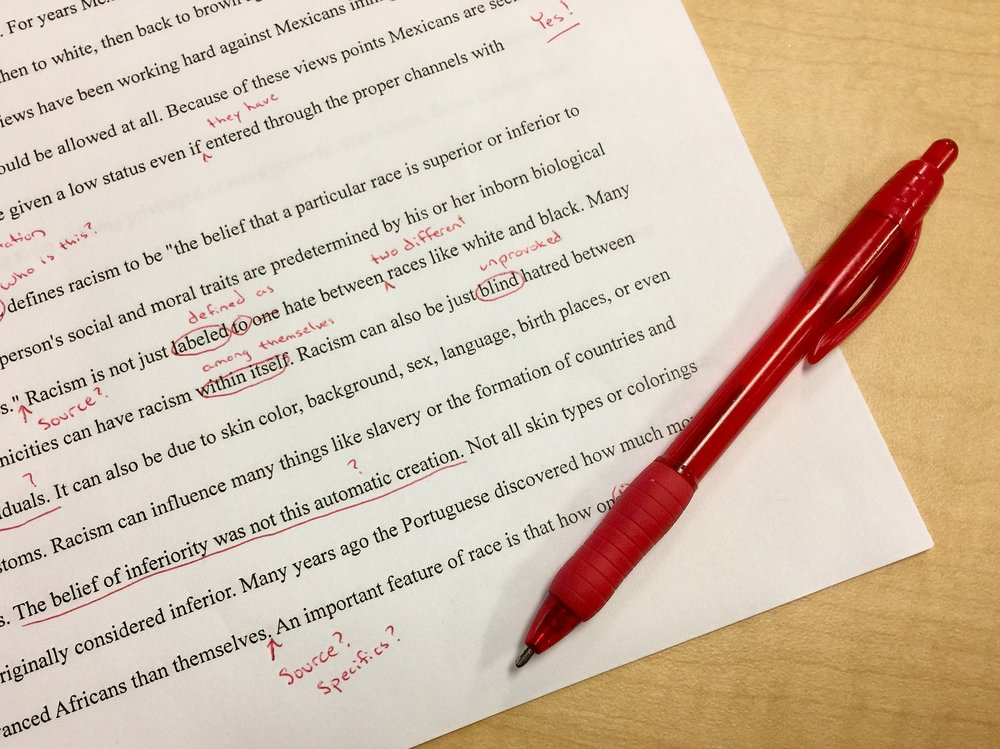 proofreading-red-pen.jpg
