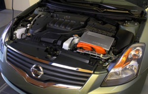 the-nissan-altima-hybrid-ha.jpg