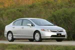 greenest-car-honda-civic-gx.jpg