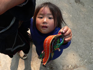 a-black-hmong-kid-in-sapa-s.jpg