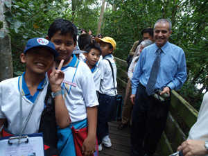 mangrove-tour-at-sungei-buloh-thrills-kids-and-adults-alike.-source,-nparks.jpg