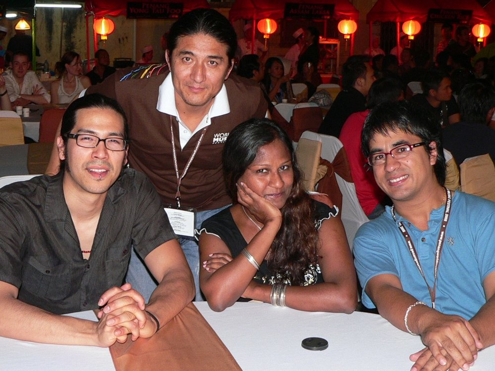 brian, techung, mal and dheeraj.jpg