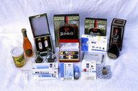 2235951-1157947-thumbnail.jpg