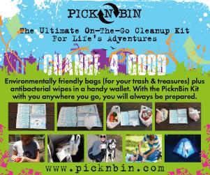 picknbin ad banner.jpg