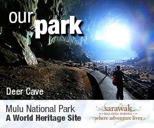 Sarawak+Tourism+Mulu+300x250-Static.jpg
