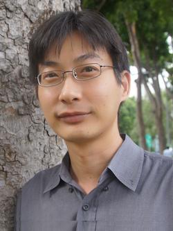 Eugene Heng, Zero Waste