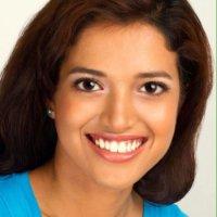 Dr. Anita Ganesan