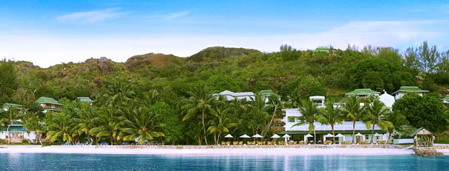 Seychelles Hotel L'Archipel.jpg