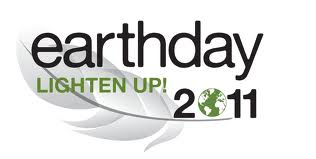 Earth Day 2011 logo.jpg