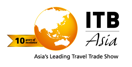 ITB_Asia-2017-Logo.jpg