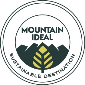 MountainIdeal c-o GSTC logo.jpg