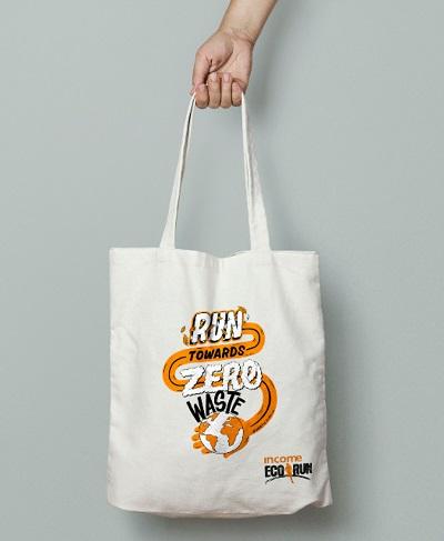 Eco Bag2.jpg