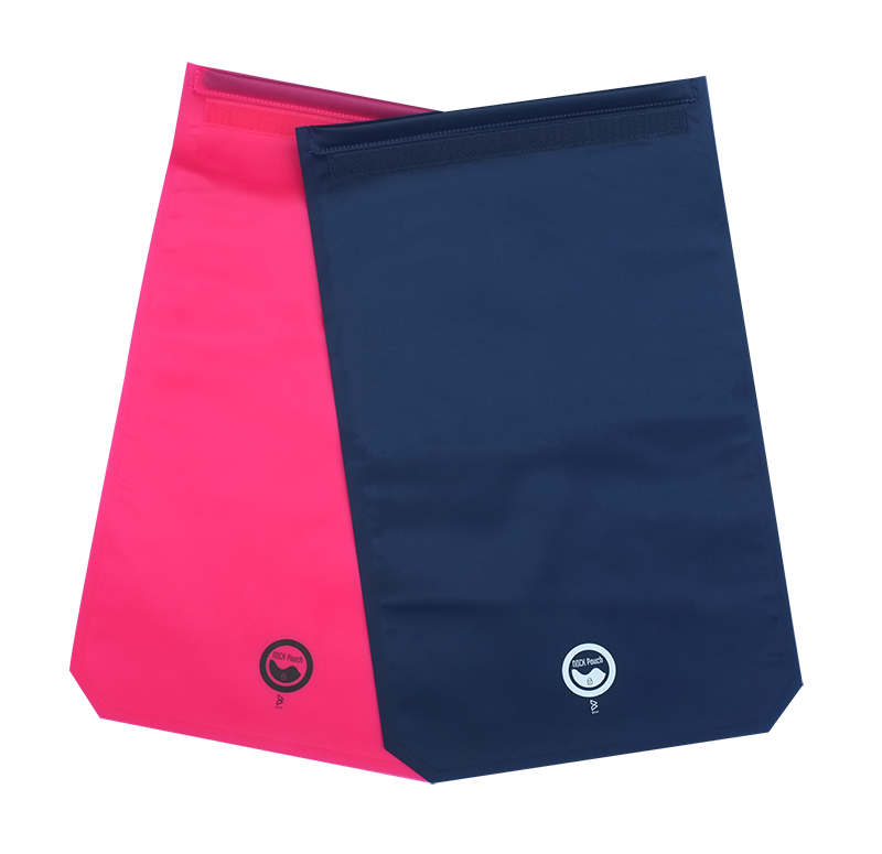 blue-pink-nock-pouch.png