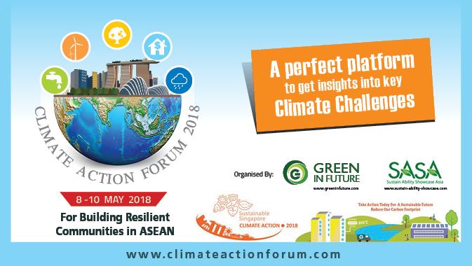 web-banner-Climate Forum.jpg