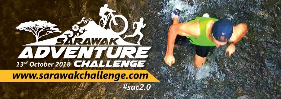 sarawak-adventure-challenge-2018.jpg