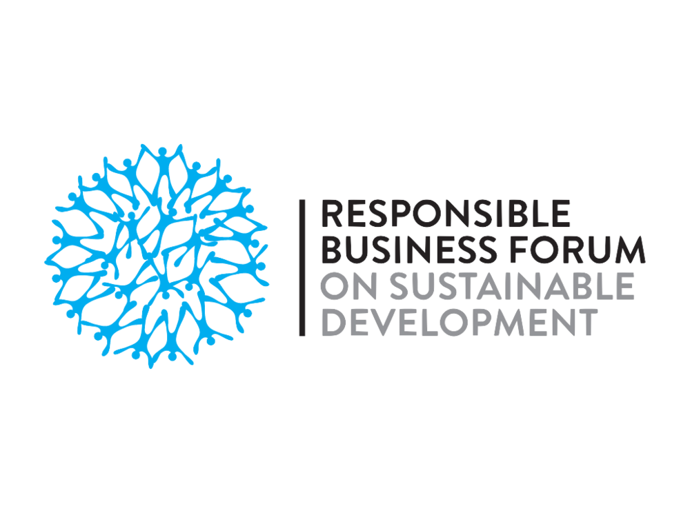 RBF 2018 logo.png