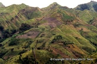 gaiadiscovery-PhilippinesDeforestationThreatsandReforestationIssues-1-2215646-23523502-thumbnail.jpg