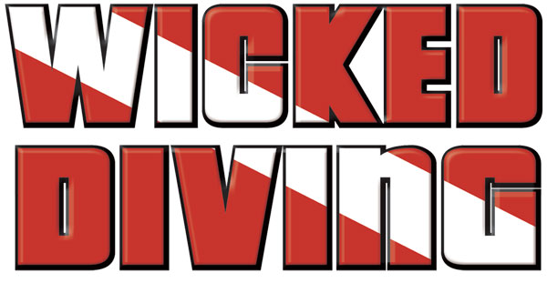 gaiadiscovery-WinDives-2-WickedDivingLogo.jpg