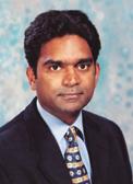 gaiadiscovery-advisors-5-Kala-Vairavamoorthy.jpg