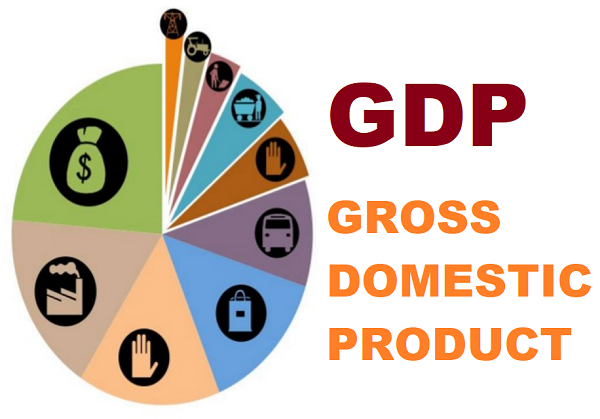 GDP Slideshare.PNG
