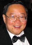 Dr Michael Quah: More efficiency, now!