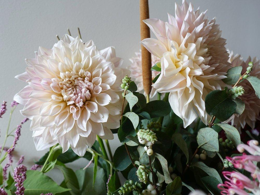 Send Flowers -