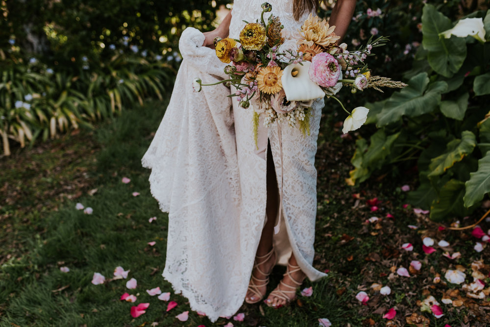 Ding Dang Doo - Styled Bridal 090918-406.jpg