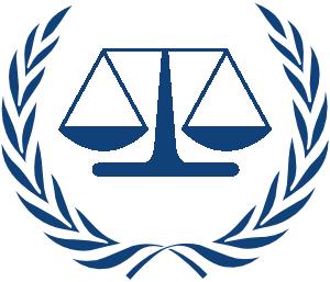 LEAN Law Symbol.png