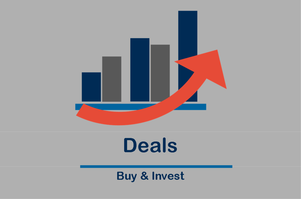 Buy & Invest summary Icon.png